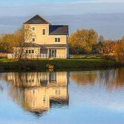 Cotswold holiday cottages for sale