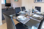 Workers serviced apartments in Swansea | Workers hotels in Swansea
